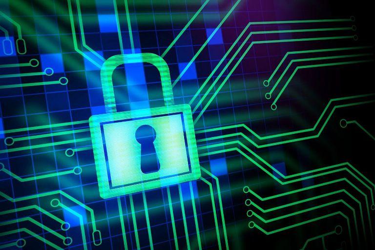 adatvédelem - jogero.hu