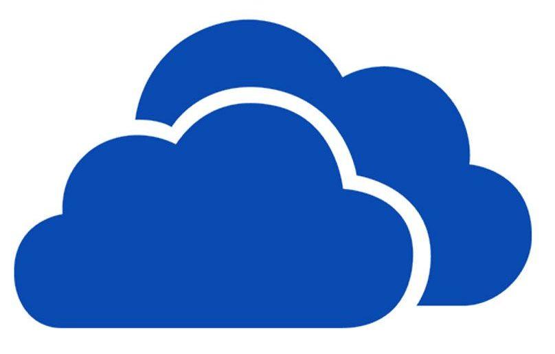 a felhő jogi környezete