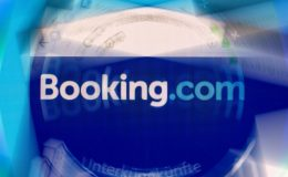 booking_jogero